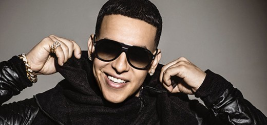 Letra Daddy Yankee
