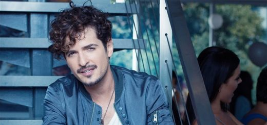 Tommy Torres letra