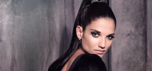 Natalia Jiménez letra