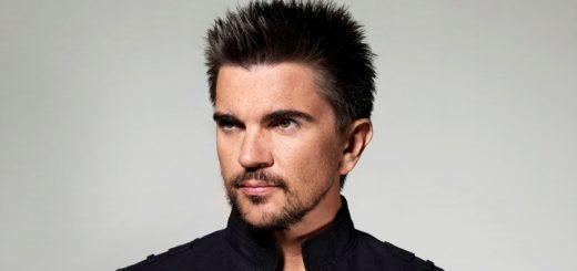 Letra Juanes