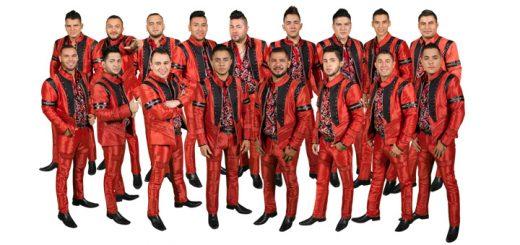 letra Banda Carnaval