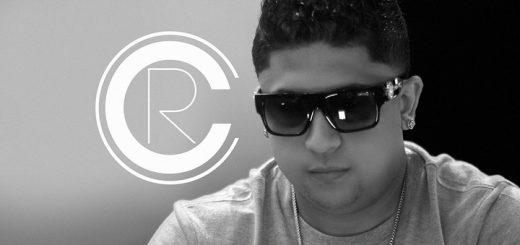 letra Carlitos Rossy